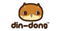 Din Dong