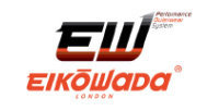 Eikowada