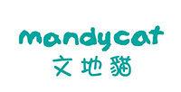 MandyCat