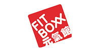 FitBoxx 元氣館