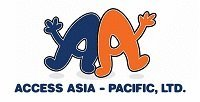 ACCESS ASIA-PACIFIC, LTD