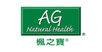 AG Natural