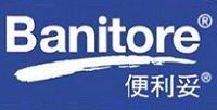 Banitore