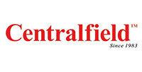 Centralfield