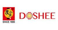 DoShee