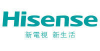 Hisense