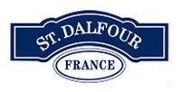 St.Dalfour