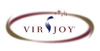 Virjoy